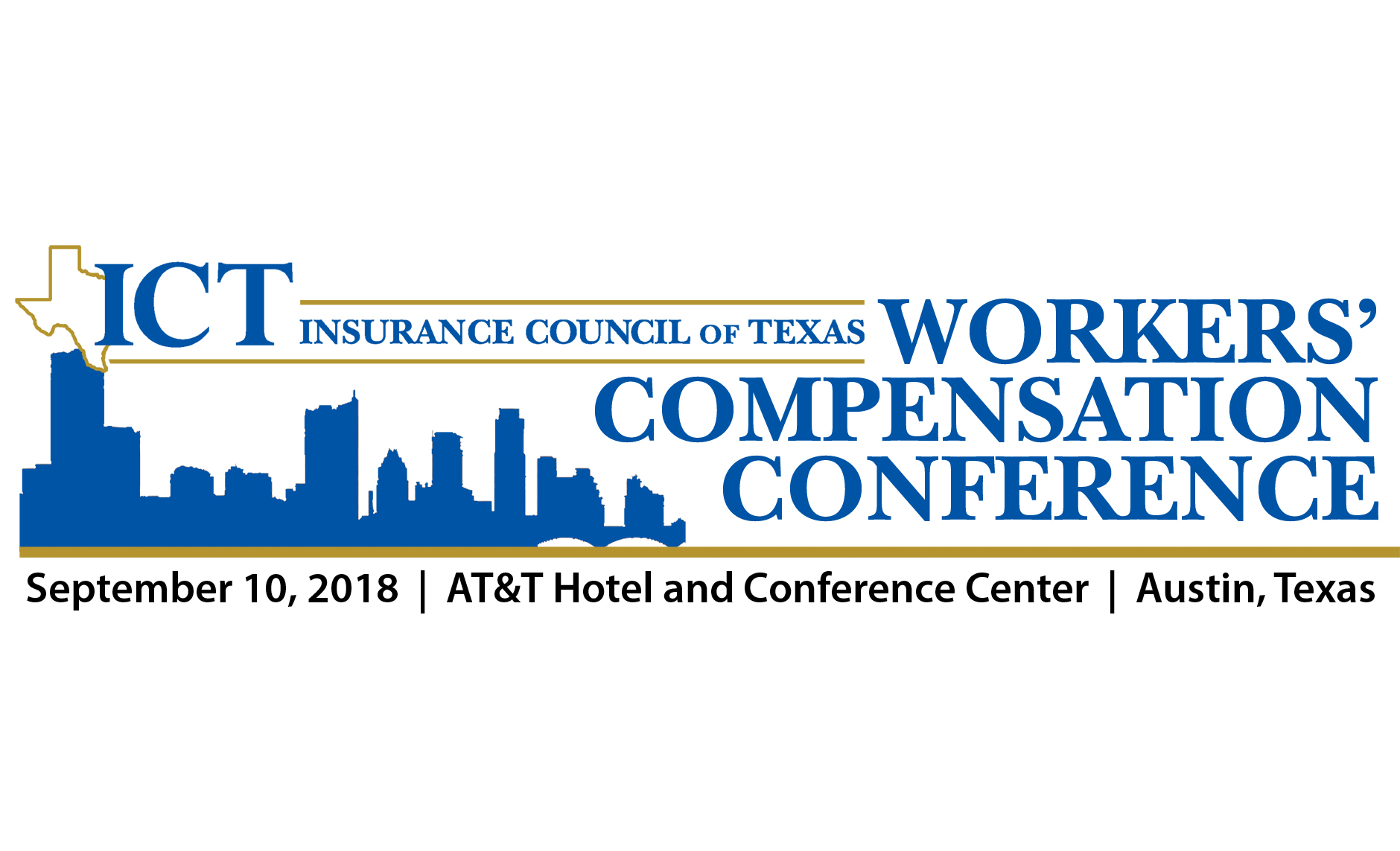 Insurance Council Of Texas Ict